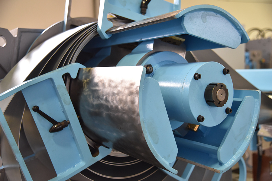Metal-working-coil-processing-feeding-equipments-image-1