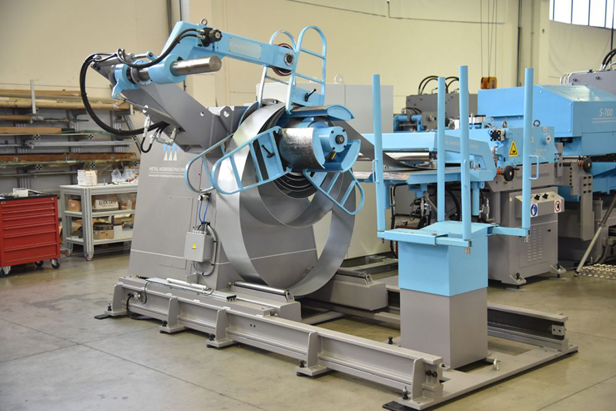 Metal-working-coil-processing-feeding-equipments-image-2